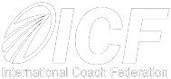 Mirko Luebke - Luebke Consulting - Credential of International Coaching Federation ICF